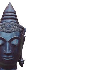 Estatuas y bustos de Bronce