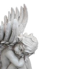 Estatuas, bustos y esculturas de Fibra de Vidrio
